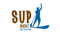 sup-mainz.de